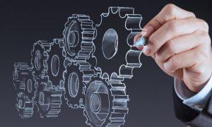 گامهای پیاده سازی سیستم مدیریت امنیت اطلاعات (ISMS) بر اساس استاندارد ایزو 27001